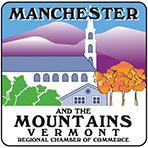 Manchester and the Mountains Regional Chamber of Commerce