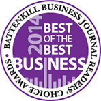Battenkill Business Journal - Best of the Business